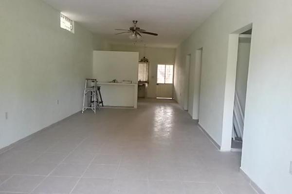 Foto de casa en venta en  , hipódromo, ciudad madero, tamaulipas, 0 No. 12