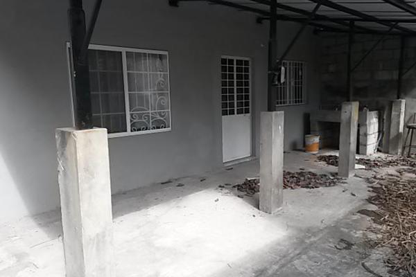 Foto de casa en venta en  , hipódromo, ciudad madero, tamaulipas, 13351285 No. 14