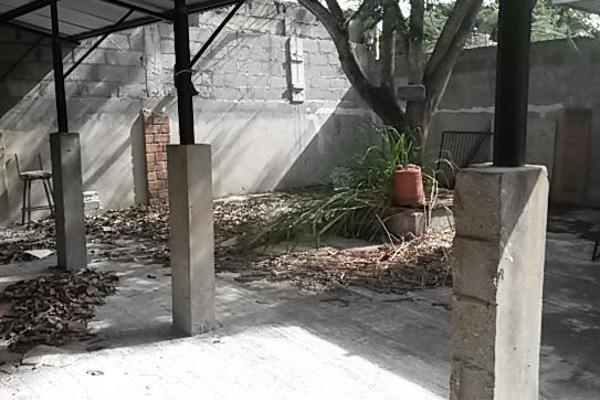 Foto de casa en venta en  , hipódromo, ciudad madero, tamaulipas, 13351285 No. 15