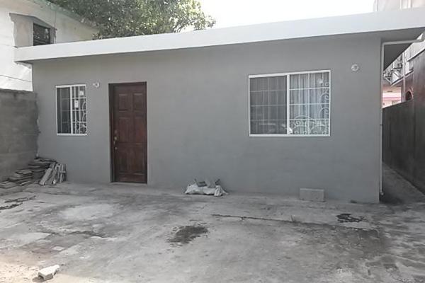 Foto de casa en venta en  , hipódromo, ciudad madero, tamaulipas, 13351285 No. 17