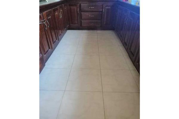 Foto de casa en venta en  , hipódromo, ciudad madero, tamaulipas, 17009674 No. 04