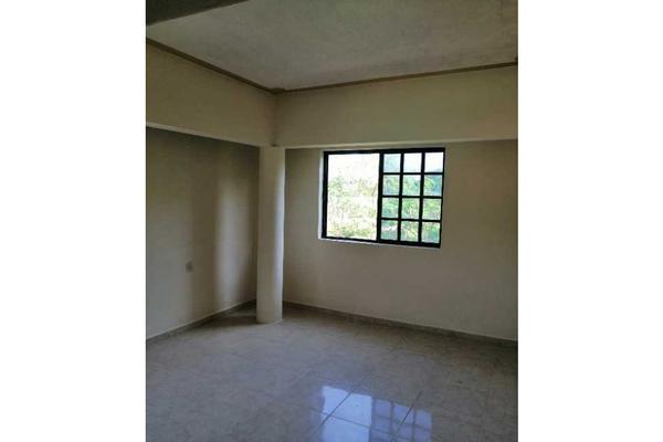 Foto de casa en venta en  , hipódromo, ciudad madero, tamaulipas, 17009674 No. 08