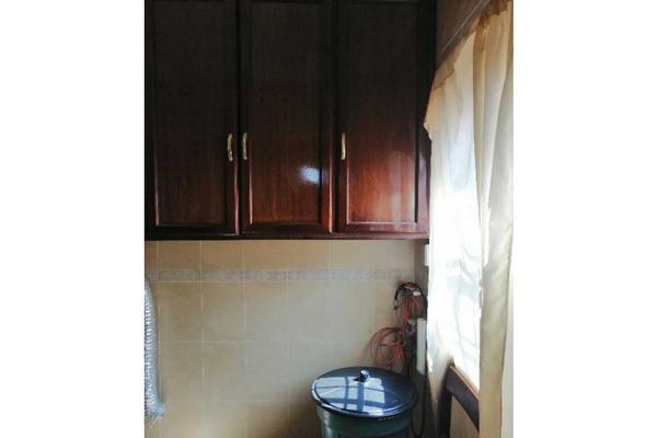 Foto de casa en venta en  , hipódromo, ciudad madero, tamaulipas, 17009674 No. 12