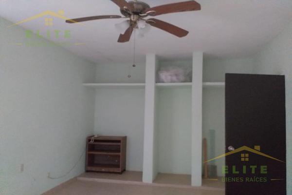 Foto de casa en venta en  , hipódromo, ciudad madero, tamaulipas, 18904426 No. 04