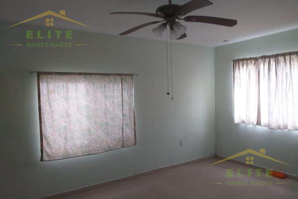Foto de casa en venta en  , hipódromo, ciudad madero, tamaulipas, 18904426 No. 05