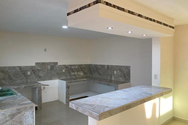 Foto de casa en venta en  , hipódromo, ciudad madero, tamaulipas, 0 No. 06