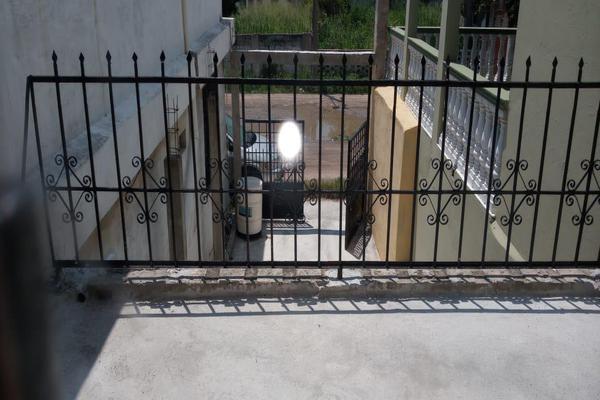 Foto de casa en venta en  , hipódromo, ciudad madero, tamaulipas, 0 No. 15