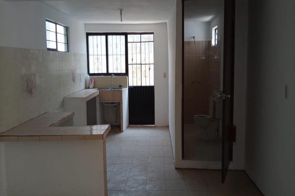 Foto de casa en venta en  , hipódromo, ciudad madero, tamaulipas, 0 No. 19