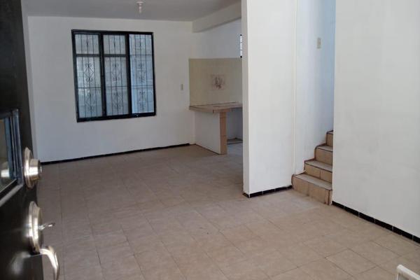 Foto de casa en venta en  , hipódromo, ciudad madero, tamaulipas, 0 No. 21
