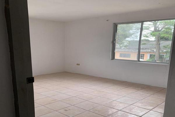 Foto de casa en venta en  , hipódromo, ciudad madero, tamaulipas, 0 No. 07
