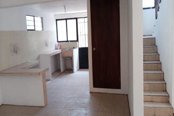 Foto de casa en venta en  , hipódromo, ciudad madero, tamaulipas, 0 No. 20