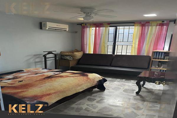 Foto de casa en venta en  , hipódromo, ciudad madero, tamaulipas, 0 No. 04