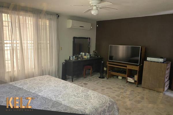Foto de casa en venta en  , hipódromo, ciudad madero, tamaulipas, 0 No. 09