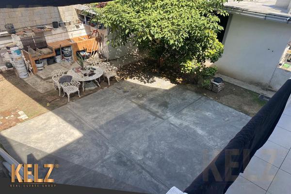 Foto de casa en venta en  , hipódromo, ciudad madero, tamaulipas, 0 No. 14