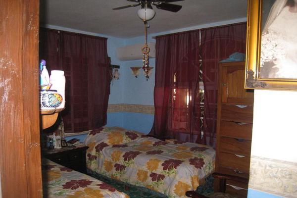Foto de casa en venta en  , hipódromo, ciudad madero, tamaulipas, 0 No. 03