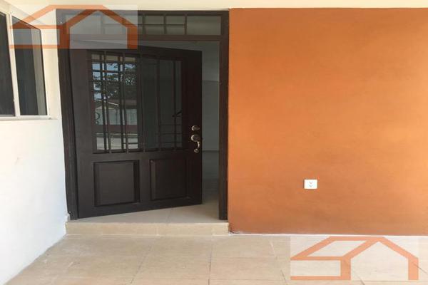 Foto de casa en venta en  , hipódromo, ciudad madero, tamaulipas, 6628596 No. 02