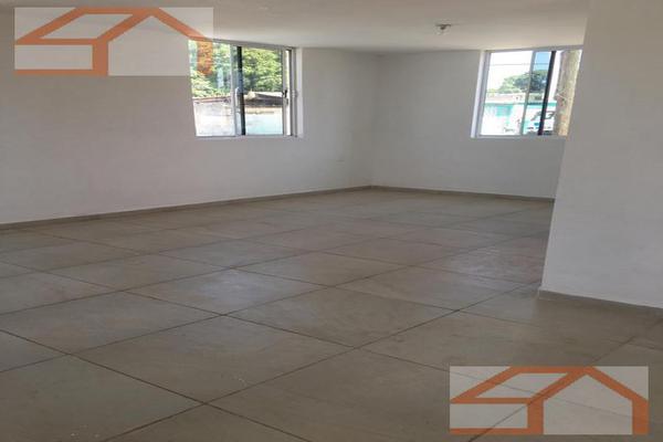 Foto de casa en venta en  , hipódromo, ciudad madero, tamaulipas, 6628596 No. 03