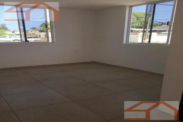 Foto de casa en venta en  , hipódromo, ciudad madero, tamaulipas, 6628596 No. 04