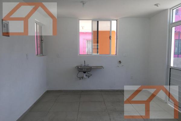 Foto de casa en venta en  , hipódromo, ciudad madero, tamaulipas, 6628596 No. 05