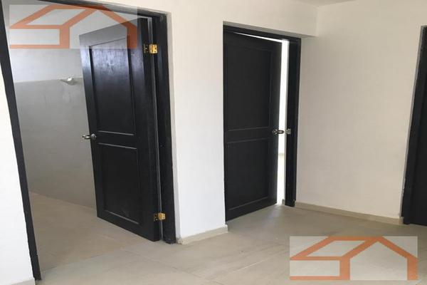 Foto de casa en venta en  , hipódromo, ciudad madero, tamaulipas, 6628596 No. 06