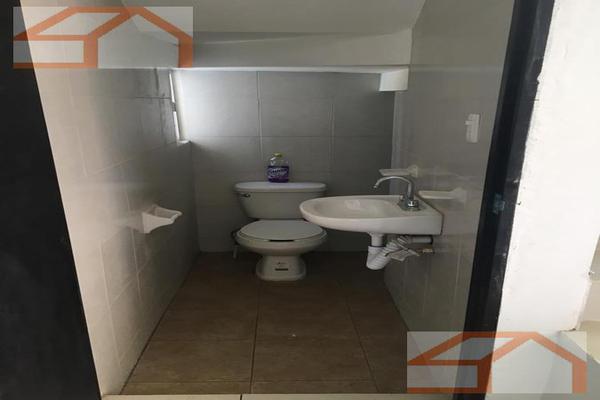 Foto de casa en venta en  , hipódromo, ciudad madero, tamaulipas, 6628596 No. 07