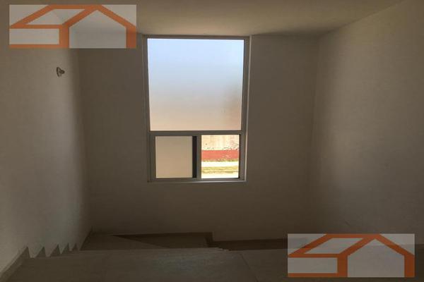 Foto de casa en venta en  , hipódromo, ciudad madero, tamaulipas, 6628596 No. 09