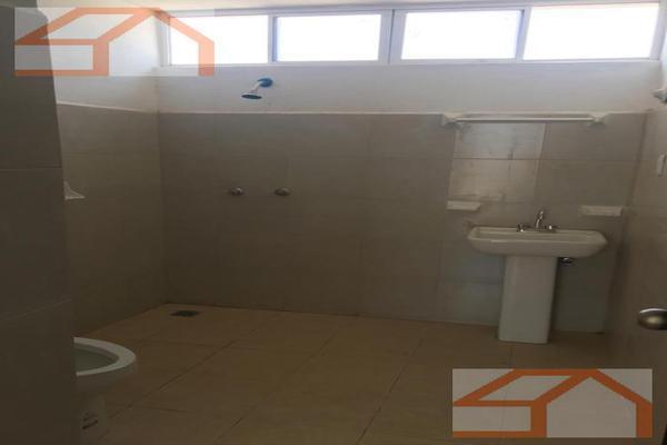 Foto de casa en venta en  , hipódromo, ciudad madero, tamaulipas, 6628596 No. 10