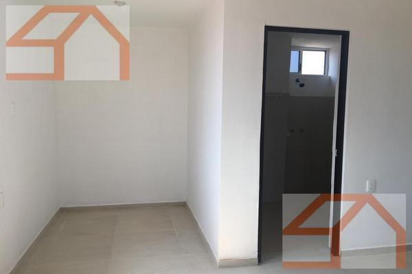 Foto de casa en venta en  , hipódromo, ciudad madero, tamaulipas, 6628596 No. 11