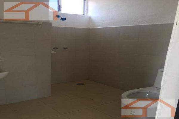 Foto de casa en venta en  , hipódromo, ciudad madero, tamaulipas, 6628596 No. 12