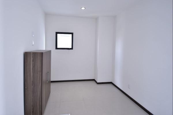 Foto de departamento en venta en hip?dromo , colomos providencia, guadalajara, jalisco, 4667672 No. 14