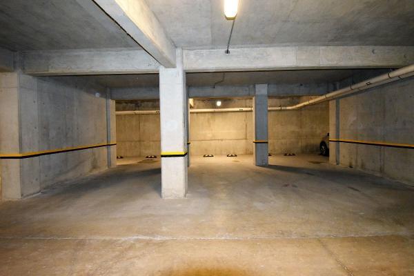 Foto de departamento en venta en hipódromo , colomos providencia, guadalajara, jalisco, 4667672 No. 32