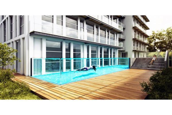 Foto de departamento en venta en  , hipódromo condesa, cuauhtémoc, df / cdmx, 9306922 No. 12