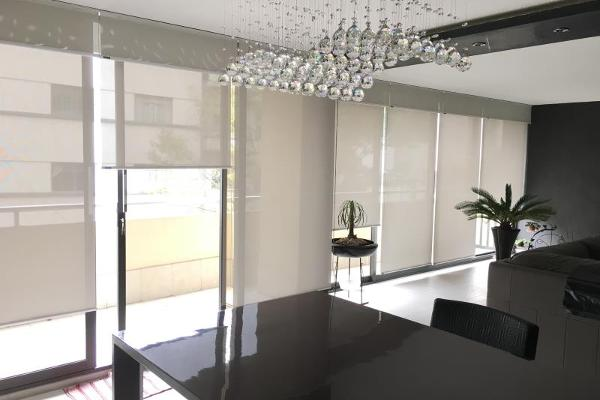 Foto de departamento en venta en  , condesa, cuauhtémoc, df / cdmx, 8898372 No. 05