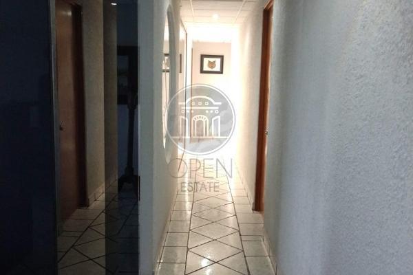 Foto de oficina en renta en  , hipódromo, cuauhtémoc, df / cdmx, 9261799 No. 03