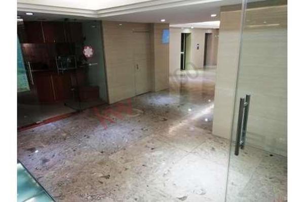 Foto de oficina en renta en  , hipódromo, cuauhtémoc, df / cdmx, 12269957 No. 48
