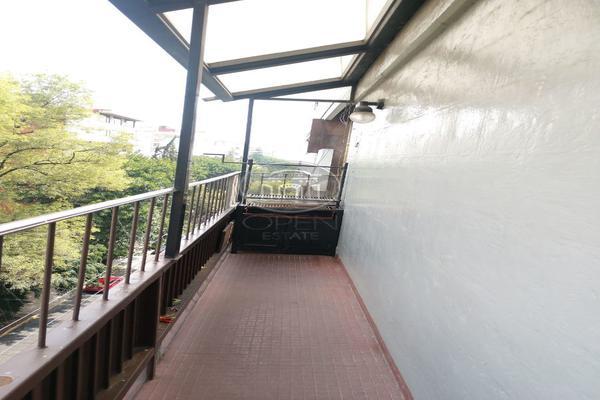 Foto de oficina en renta en  , hipódromo, cuauhtémoc, df / cdmx, 9261799 No. 13