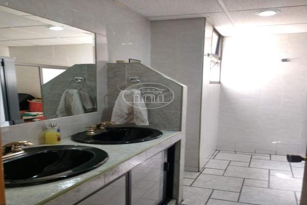 Foto de oficina en renta en  , hipódromo, cuauhtémoc, df / cdmx, 9261799 No. 17