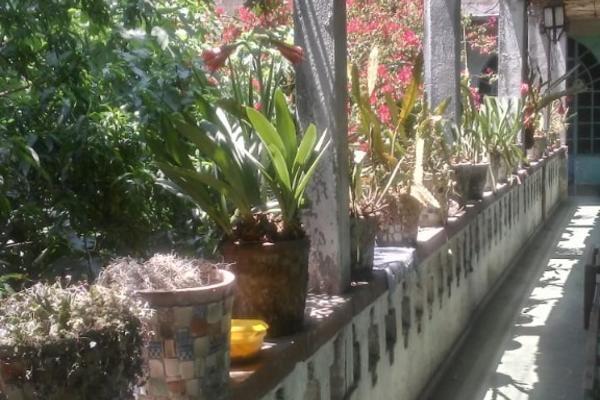 Foto de casa en venta en hojalatería 112 , morelos, venustiano carranza, df / cdmx, 12809919 No. 03