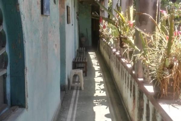 Foto de casa en venta en hojalatería 112 , morelos, venustiano carranza, df / cdmx, 12809919 No. 04