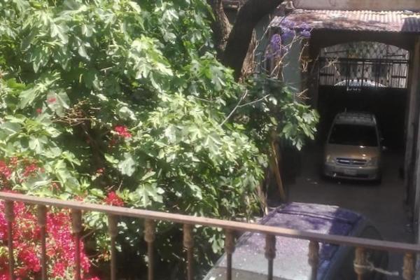 Foto de casa en venta en hojalatería 112 , morelos, venustiano carranza, df / cdmx, 12809919 No. 05