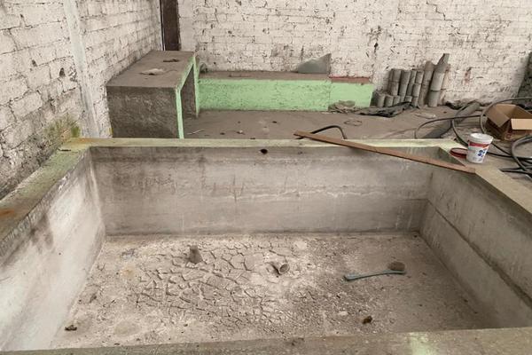 Foto de terreno habitacional en venta en hombres ilustres , san lorenzo tepaltitlán centro, toluca, méxico, 0 No. 12