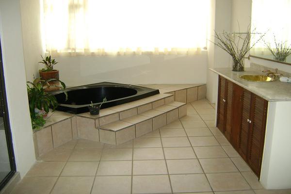 Foto de departamento en venta en homero 1564, polanco v sección, miguel hidalgo, df / cdmx, 7141009 No. 02