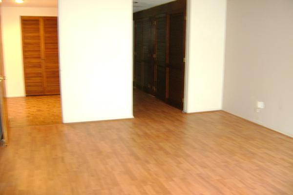 Foto de departamento en venta en homero 1564, polanco v sección, miguel hidalgo, df / cdmx, 7141009 No. 04