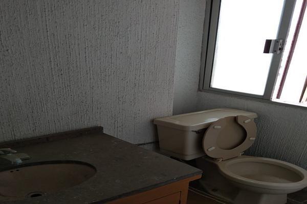 Foto de casa en renta en homero 1604, polanco ii sección, miguel hidalgo, df / cdmx, 0 No. 06