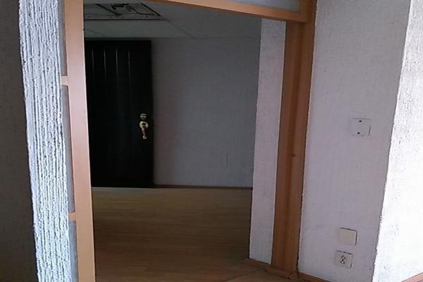 Foto de casa en renta en homero 1604, polanco ii sección, miguel hidalgo, df / cdmx, 0 No. 07