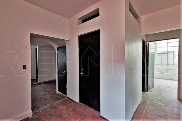 Foto de oficina en renta en homero , polanco i sección, miguel hidalgo, df / cdmx, 15220057 No. 01