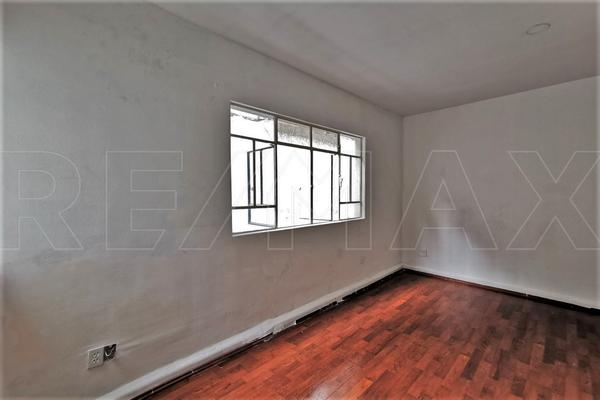 Foto de oficina en renta en homero , polanco i sección, miguel hidalgo, df / cdmx, 15220057 No. 02