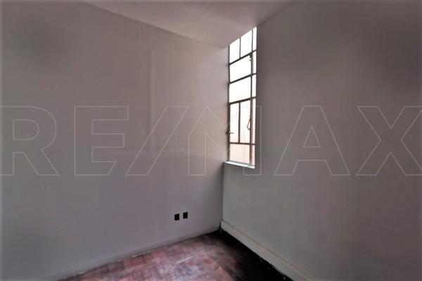 Foto de oficina en renta en homero , polanco i sección, miguel hidalgo, df / cdmx, 15220057 No. 03