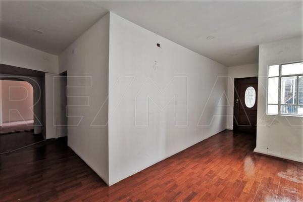 Foto de oficina en renta en homero , polanco i sección, miguel hidalgo, df / cdmx, 15220057 No. 04