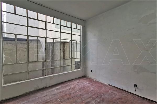 Foto de oficina en renta en homero , polanco i sección, miguel hidalgo, df / cdmx, 15220057 No. 07